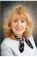 Connie Erickson