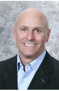 Craig Curreri