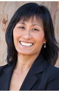 Shirley Keegan