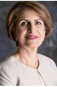 Peyman Moshref