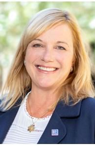 Dana Weaver