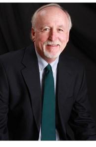 Russ Broughan