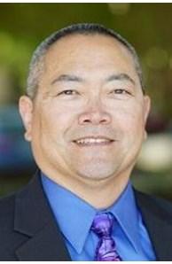 Ken Tateishi