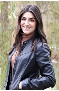 Rachael Nurenberg