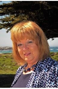 Nancy Colangione