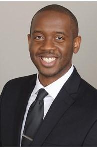 Reggie Byrd