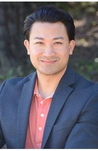 Jonny Hoang