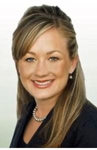 Lauren Kraus