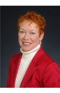 Suzanne Wandrei