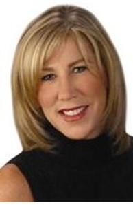 Nancy Bandettini