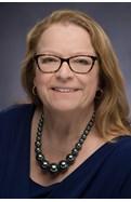 Lisa Locken