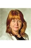 Eileen Begley