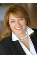 Soraya Golesorkhi