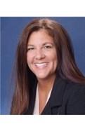 Pamela King-Peres