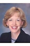 Janice K. Petty