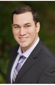 Matthew Schumacher