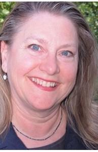 Jeannine Gerkman