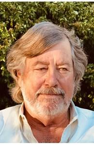 Jim Milton
