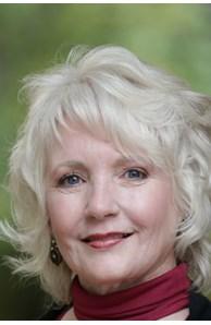 Sheila Patrick