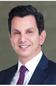 Alan Canas