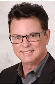 Dave Avilla