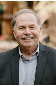 Joe Kehrig