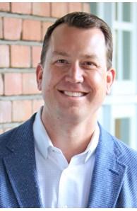 Steve Kehrig