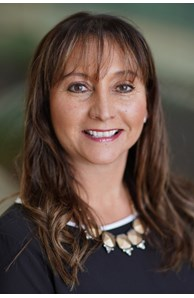Linda Osterling