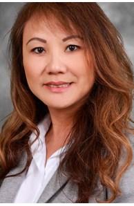 Kelly Okimoto