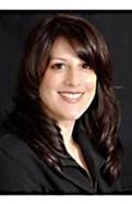 Deborah Cozzolino