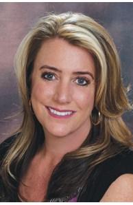 Kari Whitney