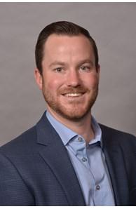 Bryce Jacobsen