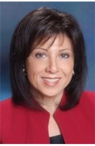 Jane Tomassian