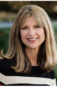 Christine Flechsig