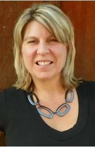 Lori Sacco