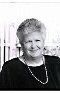 Susan Tilling