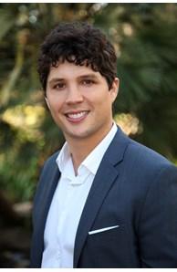 David Vasquez