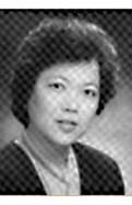 Kathleen Chong