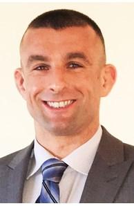 Matt Aragoni