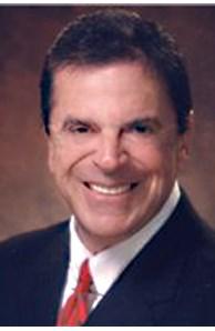 Vince Sunzeri