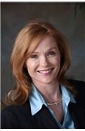 Debbie Sorenson-Corona