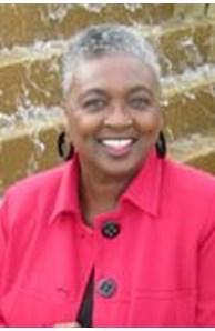 Sandra Burt