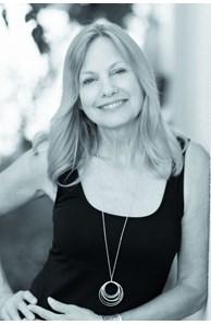 Melinda Gedryn