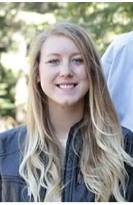 Samantha Guise