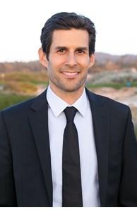 Matthew Velasquez