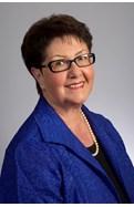 Rosemary McCabe