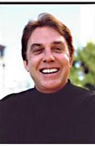 Bill Doyle