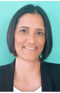 Michelle Mendler