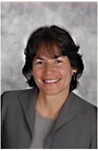 Joy Welch