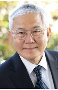 Henry Ho